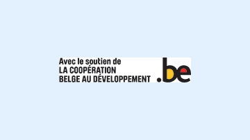 Logo-Cooperation-BE-Dev-190
