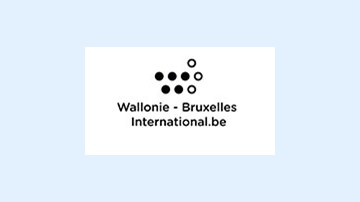 Wallonie Bruxelles International.be